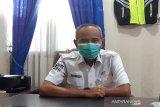 Sebanyak Lima calon penumpang kapal rute Batulicin-Makassar ditolak