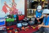 PT PLN Suluttenggo siagakan 1.670 personel amankan Listrik Lebaran