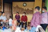 Alumni Wira Sidik Wicaksana  salurkan bantuan untuk panti asuhan
