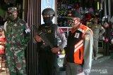 Usaha perdagangan nonsembako di Wonosobo dihentikan sementara