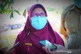 Pasien positif COVID-19 di Batola masih 46 orang