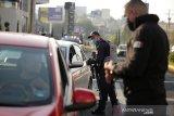 Sepuluh orang tewas dalam serangan di pusat rehabilitasi obat