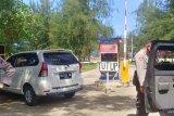 Dispar Padang perkirakan 3.571 pekerja pariwisata terdampak COVID-19