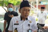 1.298 narapidana di Sulawesi Tengah dapat remisi khusus lebaran