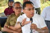 Ajakan Presiden 'berdamai' dengan COVID-19 bukan menyerah