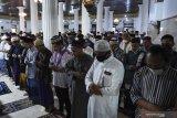 Menteri Agama : Rumah ibadah dibuka kembali dengan protokol kenormalan baru
