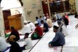 Idul Fitri momentum tingkatkan kesalehan sosial