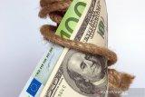 Utang Indonesia capai 420,7 miliar dolar AS