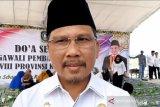 BUP Kepri gandeng swasta bangun pelabuhan pengumpan di Kota Batam