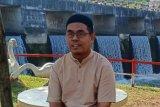 Muhammadiyah: Umat rendah hati taat protokol kesehatan hadapi COVID-19