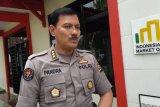 Polisi tangkap artis VS hingga mucikari terkait dugaan prostitusi daring