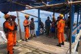 Basarnas kerahkan tim SAR cari pemancing hilang di perairan Poso
