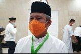 Pemkot keluarkan edaran larangan parkir di Balai Kota Makassar