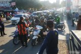 Pengamat nilai pemberlakuan protokol kesehatan COVID-19 di Makassar harus tegas