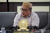 DPRD imbau pembatasan pergerakan orang berlaku bagi pejabat Gorontalo