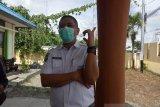 Positif COVID-19 di Kabupaten Mimika capai 201 kasus