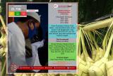 Update COVID-19 di Kepulauan Riau hari ini Senin (25/5)