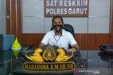 Polisi: Kakak tusuk adik sampai tewas karena dipicu ucapan kasar