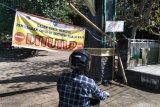 Kota Mataram tutup objek wisata religi