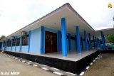 Kementerian PUPR rehabilitasi tujuh fasilitas umum di Jayapura dan Wamena
