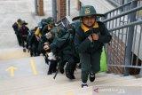 Legislator minta rencana pembukaan sekolah dipertimbangkan