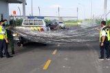 Airnav minta para pilot waspadai balon udara liar