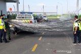 Airnav peringatkan pilot, agar waspadai gangguan balon udara