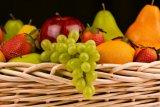 Deretan buah terbaik untuk dikonsumsi ibu hamil