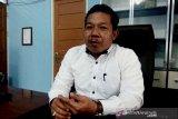 Pemberangkatan calon jemaah haji Bartim masih menunggu informasi resmi