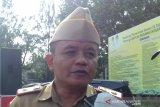 Disbudpar Kabupaten Garut siapkan protokol kesehatan terapkan normal baru di tempat wisata