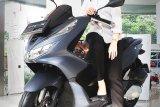 Dilengkapi Fitur dan Teknologi Canggih, Honda PCX Juga Banjir Promo