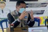 Pasien sembuh dari COVID-19 di Kapuas bertambah 10 orang