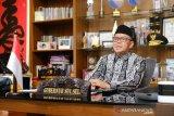 Gubernur Sulsel tegur Pj Wali Kota Makassar serampangan buat kebijakan