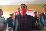 Bupati Sumendap: Minahasa Tenggara tidak mengenal istilah New Normal