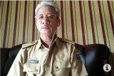 Seorang polisi di Metro Lampung  positif terinfeksi COVID-19