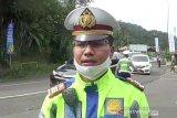 Warga Jakarta ramai-ramai datangi Puncak Bogor sekadar lepaskan penat