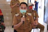 Palangka Raya siap melaksanakan 'new normal'