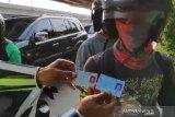 COVID Sulut, positif 297 , duapertiga ada di Manado