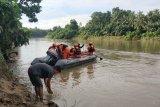 Tiga korban tenggelam di Polewali Mandar belum ditemukan