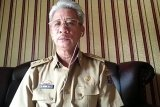Pulang dari pendidikan, seorang polisi di Metro dinyatakan positif COVID-19