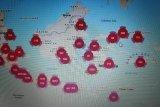 Sulut tambah 26 kasus, total naik jadi 265 COVID positif