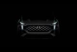 Hyundai rilis Santa Fe terbaru