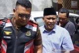 Hukuman eks Kadispar Lombok Barat ditambah jadi lima tahun kurungan