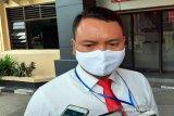 Lima pelaku pencurian kabel Telkom di Solo ditahan
