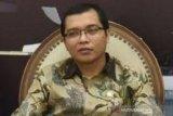 Satu tahun Jokowi-Ma'ruf, Fraksi PPP: Stabilitas politik bagus
