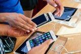 Tips sebelum lego ponsel lama
