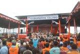 KPU Yalimo masih tunggu petunjuk pelaksaan pilkada