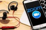 Alasan Zoom tak bekali fitur utama untuk pengguna gratis