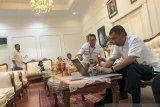BPS: Partisipasi Sensus Penduduk Online di Yogyakarta mencapai 83 persen