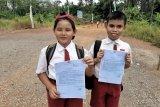 Tanjungpinang perpanjang  kegiatan belajar dari rumah hingga 26 Juni 2020